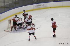 IMG_7971-2 (HUSKYBRIDES) Tags: austria hongrie autriche ice hockey meribel u20 2018 glace canon 6d markii