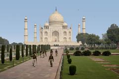 171104_061 (123_456) Tags: india agra uttar pradesh taj mahal shaj jahan yamuna mumtaz ustad ahmad lahauri mughal mausoleum