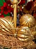 "Good Tidings and Joy (EDWW day_dae (esteemedhelga)™) Tags: christmastide christmastime merrifield fairoaks gainesville merrifieldgardencenter holiday christmas ornaments holidaydecor nativity cheer holidayseason happyholidays seasongreetings merrychristmas stockings christmastrees wreath snowflakes santa santaclaus stnicholas snowglobe snowman reindeer jolly angels ""northpole""sleighride""holly""christchild""bellscarolerscarolingcandycane"" gingerbread garland elf elves evergreen feliznavidad ""giftgiving"" goodwill icicle jesus ""joyeuxnoelkriskringlemangermistletoenutcrackerpartridgepoinsettiarejoicescroogesleighbells tinsel yule yuletide bethlehem hohoho seasonal trimmings illuminations twelvedaysofchristmas thischristmas themostwonderfultimeoftheyear peace peaceonearthwinterwonderlandxmasbaubledecember25christmaseve esteemedhelga edww daydae"