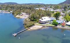 127 Woy Woy Road, Woy Woy NSW
