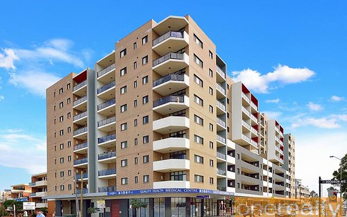 55/46-50 John Street, Lidcombe NSW