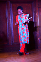 DSC_6866 Justina Mutale from Zambia Black British Entertainment Awards BBE Dec 2017 at Porchester Hall London by Jean Gasho Co Founder of BBE (photographer695) Tags: black british entertainment awards bbe dec 2017 porchester hall london by jean gasho co founder with kofi nino ghanaian opera singer justina mutale african woman year | ambassador for peace |philanthropist international speaker hivaids human rights activist global influencer honorary gender equality spokesperson women's think tank positive runway