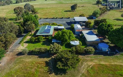 1139 Gerogery Rd, Jindera NSW 2642