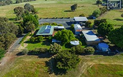 1139 Gerogery Road, Gerogery NSW