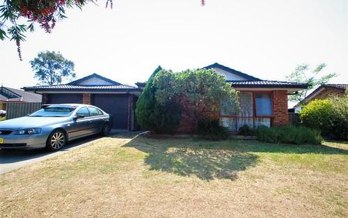 35 D'Arbon Avenue, Singleton NSW