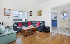 47 Robertson Street, Port Kembla NSW