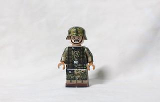 Lego Custom Figures_minifigco_TMC_Week