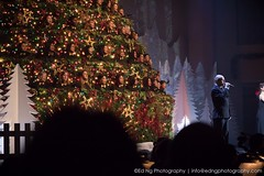 Vancouver Singing Christmas Tree || Ed Ng Photography (Ed Ng Photography) Tags: singingchristmastree sct vancouver church choir voicechoir ensembles orchestra actors dancers acrobats concert performance songs christ jesus lord broadwaychurch edngphotography