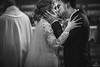 OF-CasamentoJoanaRodrigo-2102 (Objetivo Fotografia) Tags: winner casamento wedding venâncioaires lajeado noiva noivo bodas decoração inspiração joana rodrigo