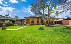 3 Yanco Avenue, Jamisontown NSW