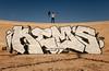 BAT COUNTRY (ALL CHROME) Tags: allchrome kems