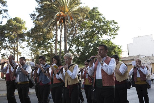 """(2008-07-06) Procesión de subida - Heliodoro Corbí Sirvent (107) • <a style=""""font-size:0.8em;"""" href=""""http://www.flickr.com/photos/139250327@N06/39172442362/"""" target=""""_blank"""">View on Flickr</a>"""