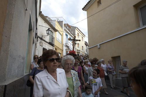 "(2010-06-25) Vía Crucis de bajada - Heliodoro Corbí Sirvent (17) • <a style=""font-size:0.8em;"" href=""http://www.flickr.com/photos/139250327@N06/39193507442/"" target=""_blank"">View on Flickr</a>"
