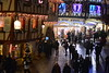 Alsacia en Navidad (Jelen_Photos) Tags: alsacia navidad estrasburgo colmar strasbourg