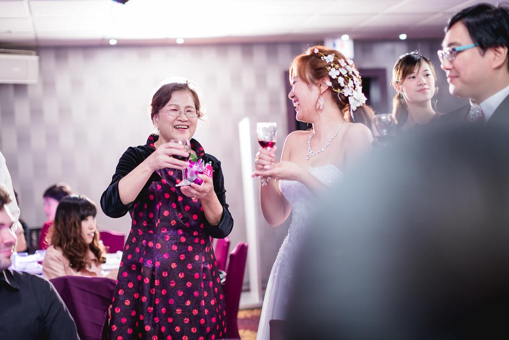 孟菲&姿儀、婚禮_0537