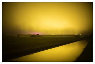 Westland by night _ 3
