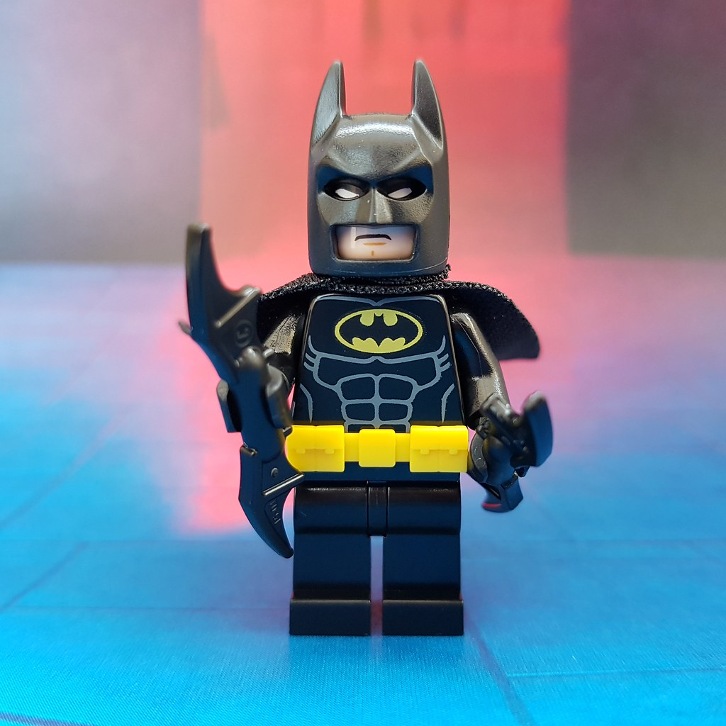 The Worlds Newest Photos Of 70909 And Lego Flickr Hive Mind Batman Movie Batcave Break In 09 20171223 142301 Maxims3 Tags Breakin Review Alfred