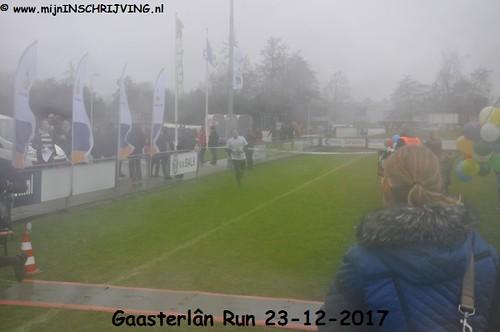 GaasterlânRun_23_12_2017_0246
