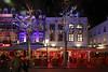 Magisch Maastricht / Magical Maastricht (jo.misere) Tags: maastricht vogelstruys café vrijthof