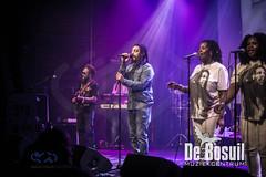 2017_12_26  The Marley Experience Xmass Show VBT_0660-Johan Horst-WEB