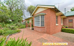 131 Upper Street, Tamworth NSW