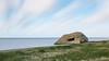 Dannes_1117-5-2 (Mich.Ka) Tags: dannes borddemer bunker côtedopale dune hautsdefrance landscape longexposure nordpasdecalais pasdecalais paysage poselongue sable sand seascape
