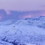 The Arrochar Alps thumbnail