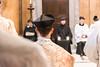 20171217-C81_6064 (Legionarios de Cristo) Tags: misa mass legionarios legionariosdecristo liturgyliturgia cantamisa michaelbaggotlc lc legionary legionariesofchrist