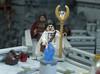 Brickvention 2018 Teaser (Ben Cossy) Tags: lego brickvention 2018 wizard urealms dd dungeonsanddragons staff crystal medieval castle afol tfol