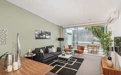 31/9 Doggett Street, Fortitude Valley QLD
