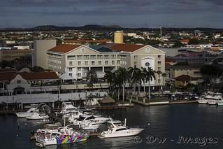 Aruba.60_wm