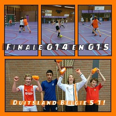 """HBC Voetbal • <a style=""""font-size:0.8em;"""" href=""""http://www.flickr.com/photos/151401055@N04/39406947081/"""" target=""""_blank"""">View on Flickr</a>"""
