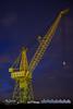 Crane, Camel Laird Birkenhead (keithbellis) Tags: crane birkenhead camellaird shipyard rivermersey mersey merseyside shipbuilding