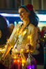170218 Fringe Parade 1294.jpg (David Greenwell) Tags: aphotoaday events places fringeparade adelaide fringe