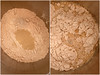 Spelt Bread, mixing ingredients (Pitzpootzim) Tags: spelt bread boulangerie