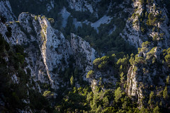 Destel Gorges (Michaël83) Tags: nature montagne gorges destel var france hauteur height nikon d750 paysage landscape