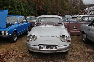 New Year's Day Classic Gathering 2018