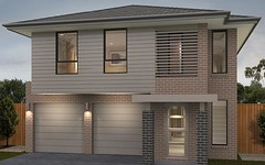 Lot 346 Horizon, Marsden Park NSW