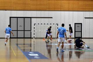 Liburnija futsal cup malonogometni turnir opatija 2018 (5)