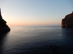 Cala de Sa Calobra, Mallorca (markmpitt) Tags: mallorca portdesacalobra illesbalears spain es