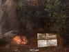 Milano - P.zzo Marino La Conversazione di Tiziano Cartiglio (iw2ijz) Tags: milano milan italia italy lombardia pittura arte artista tiziano cartiglio