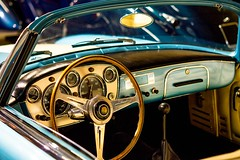 Gold (partsavatar) Tags: cars caraccessory classiccars vinatge vintagecars autoparts canada ontario toronto montreal vancouver amazingcars carstagram automotives carphotography wanderlust landscape carworld