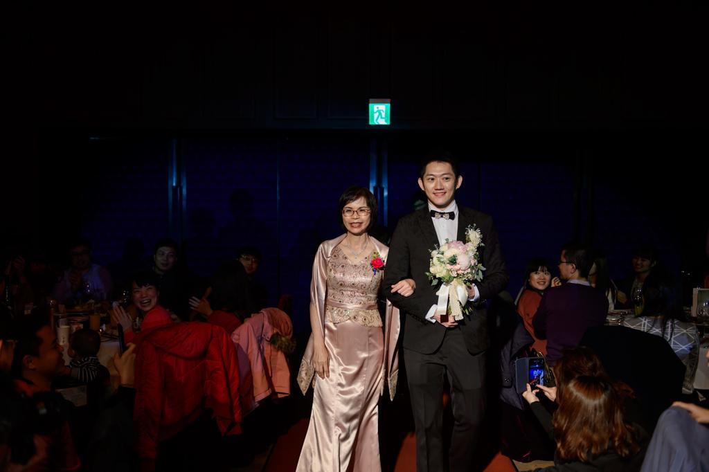 婚攝小勇, 小寶團隊, 台北婚攝, 君品, 君品婚宴, 君品推薦, 君品婚攝, Anna Yan Makeup studio, JENNY CHOU Wedding Gown, 78th studio ,wedding day-079