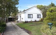 3 Winston Avenue, Bass Hill NSW
