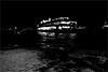 spi_258 (la_imagen) Tags: türkei turkey türkiye turquía istanbul istanbullovers karaköy sw bw blackandwhite siyahbeyaz monochrome street streetandsituation sokak streetlife streetphotography strasenfotografieistkeinverbrechen menschen people insan fisherman fishing night ferryboat