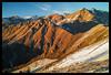 Le Mercantour (Alexis Fabien Olivier) Tags: sigmadp2merrill landscape paysage coucherdesoleil mercantour alpesmaritimes authion automne