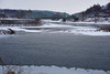 DSC01818 (gstamets) Tags: easton delawareriver river snow frozen eastonpennsylvania lehighvalley winter