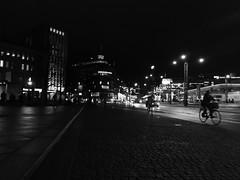 Helsinki by night | 5.1.2018 | Huawei P10 (Mtj-Art - Thanks for over 2 million views :)) Tags: huawei huaweip10 p10 helsinki finland suomi markuskauppinen valonkuvaajacom valokuvaaja photographer night nightphotography yökuvaus pimeäkuvaus yö dark city kaupunki maisema cityscape kaupunkimaisema maisemakuva maisemakuvaus valokuvakus january tammikuu 2018
