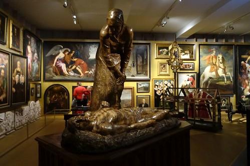 20171230 74 Leuven - M-Museum