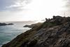 Daylight (thomas_lecoq) Tags: pointe du groin st malo bretagne brittany light sun sea coast view sunlight